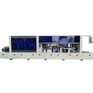 45 degree bevel edge banding machine