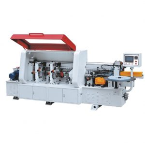EDGE BANDING MACHINE 1