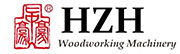 HZH Woodworking Machinery