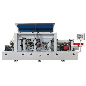 MF560B Edge banding machine