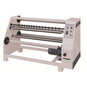 Paper&PVC Cutting Machine