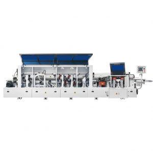 edge banding machine 2