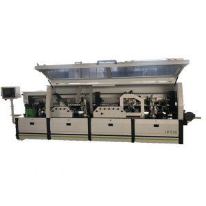 edge banding machine 3