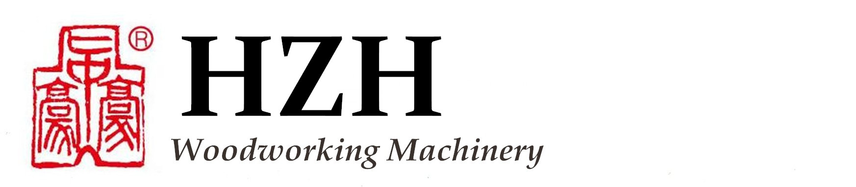 HZH Woodworking Machinery