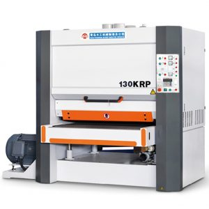planer and sander machine