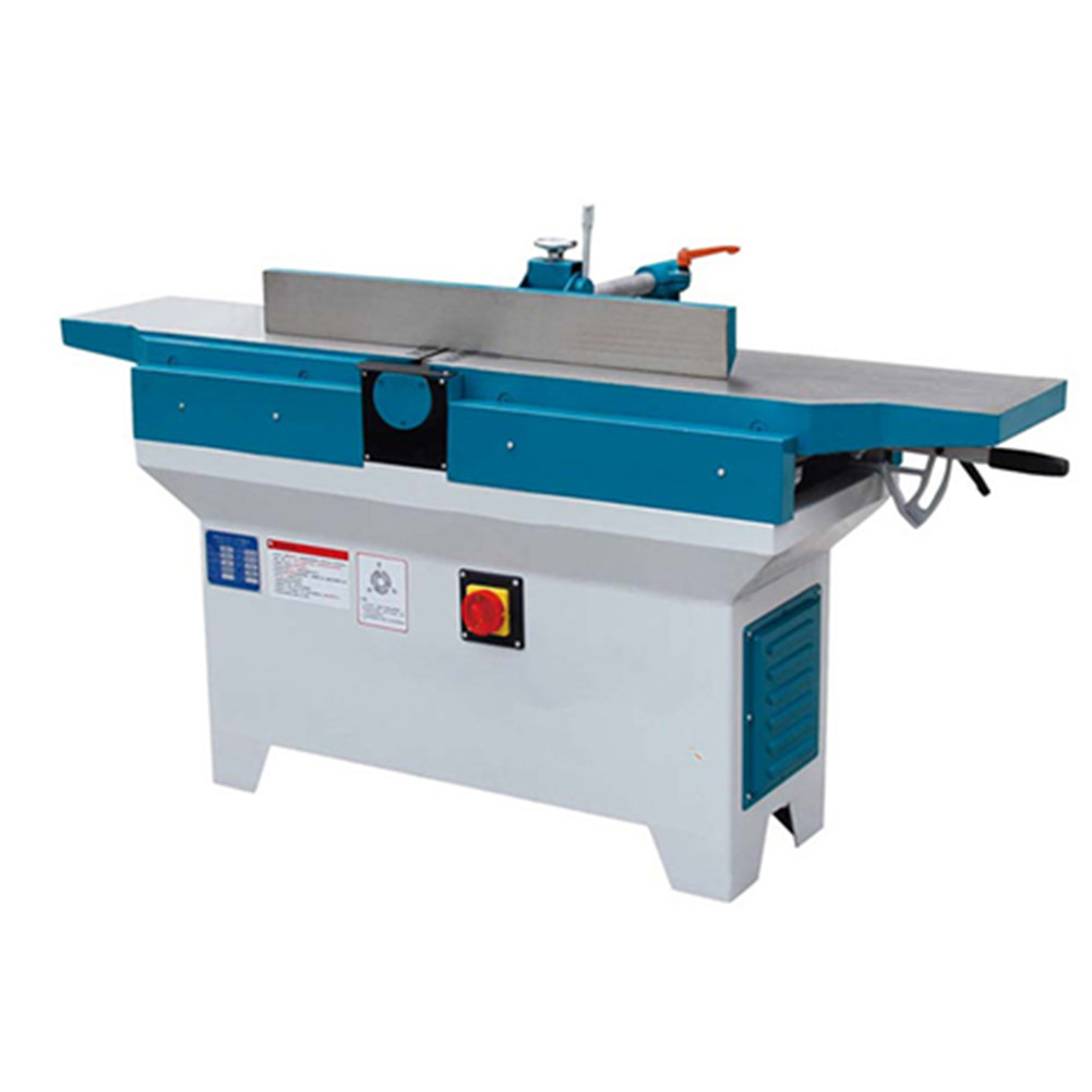 surface machine