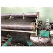 Vneer dryer machine